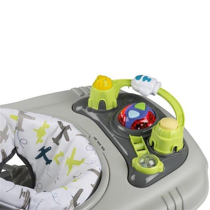 BabyGo, Premergator multifunctional 3 in 1 Light